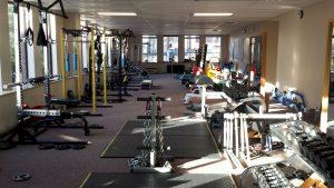 gym-2nd-floor-4